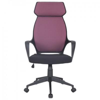 Кресло офисное BRABIX Galaxy EX-519
