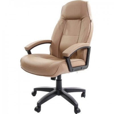 Кресло офисное BRABIX Formula EX-537