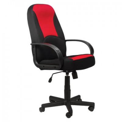 Кресло офисное BRABIX City EX-512