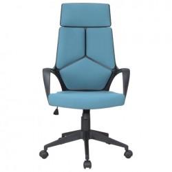 Кресло офисное BRABIX Prime EX-515