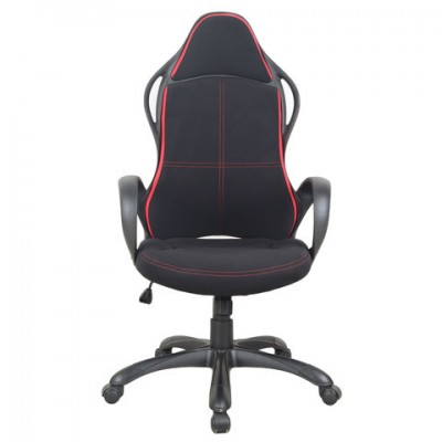 Кресло офисное BRABIX Force EX-516