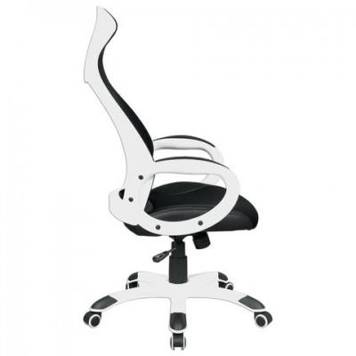 Кресло офисное BRABIX Genesis EX-517