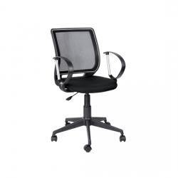 Кресло TW-11 Эксперт