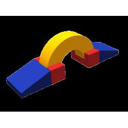 Баррикада (05.89.04)