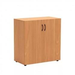 Шкаф-тумба 850 x 450 x 890 (Серия В)