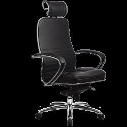 Эргономичное кресло Metta SAMURAI KL-2.03