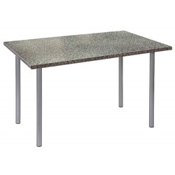 Стол Статус