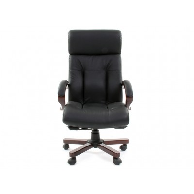 Кресло руководителя CH 421