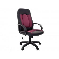 Кресло руководителя CH 429