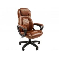 Кресло руководителя CH 432