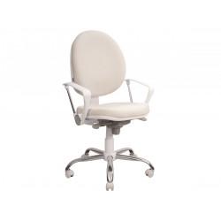Кресло Arcadia White