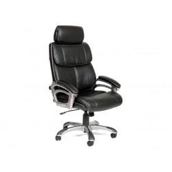 Кресло руководителя CH 433
