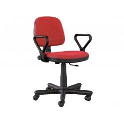 Кресло Astek