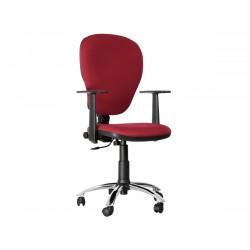 Кресло Bill