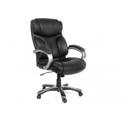 Кресло руководителя CH 435