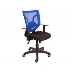 Кресло Brise