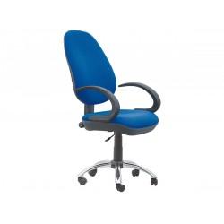 Кресло Fala
