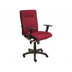 Кресло Fox