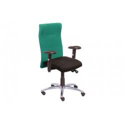 Кресло Gamma