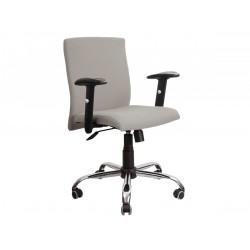 Кресло Gamma 50