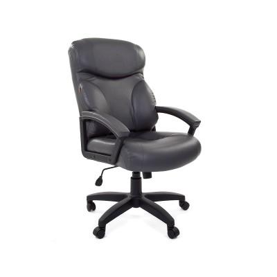 Кресло руководителя CH 435 LT