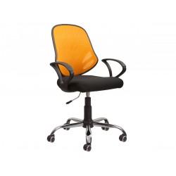 Кресло Linz