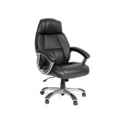 Кресло руководителя CH 436