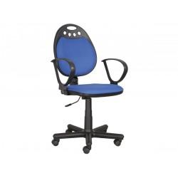 Кресло Marc