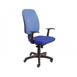 Кресло Pamir