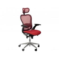 Кресло Pegas