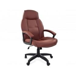 Кресло руководителя CH 436 LT