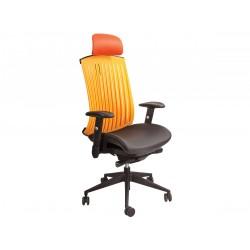 Кресло Perfect Lux