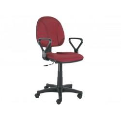 Кресло Regal