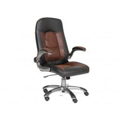 Кресло руководителя CH 439