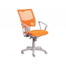 Кресло Spring Grey
