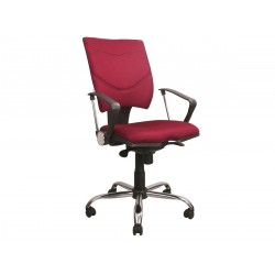 Кресло Spring Lux