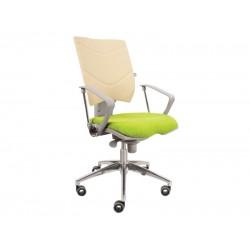 Кресло Spring Lux Grey