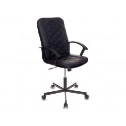 Кресло Бюрократ CH-550