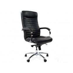 Кресло руководителя CH 480
