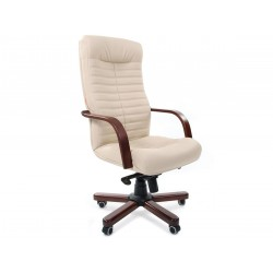 Кресло руководителя CH 480 WD
