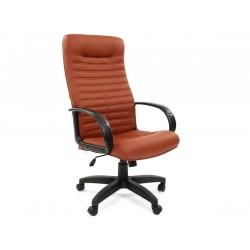 Кресло руководителя CH 480 LT