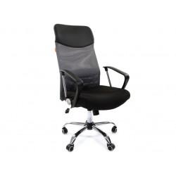 Кресло руководителя CH 610