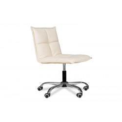 Кресло Паланга