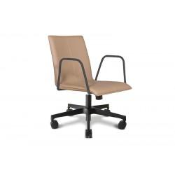 Кресло Салоа