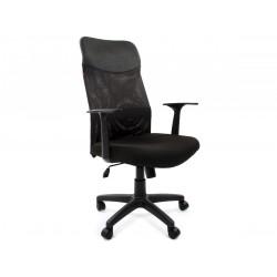 Кресло руководителя CH 610 LT