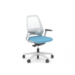 Кресло Sail