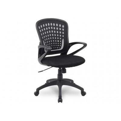 Кресло для персонала HLC-0472