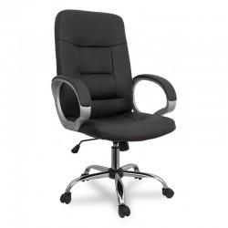 Кресло для персонала BX-3225-1