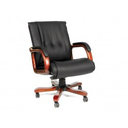 Кресло руководителя CH 653M