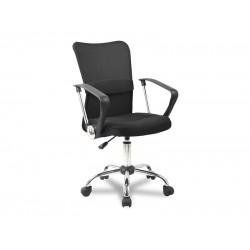 Кресло для персонала H-298FA-1
